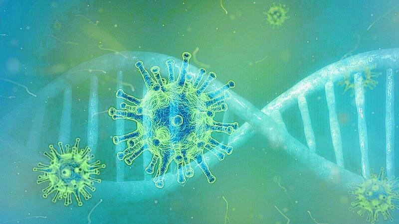 Coroanvirus und Multiple Sklerose